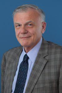 Pavao Krmpotić